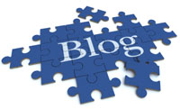 Business Blogging Simplified