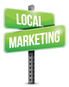 Local Online Marketing & Local SEO Optimization | San Diego Company