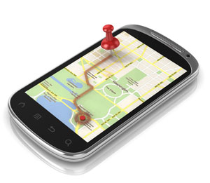 Business Listings & Local Map Listings
